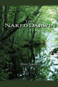 The Naked Darwin