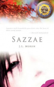 SAZZAE, 2nd Ed.