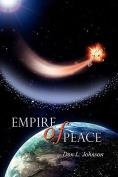 Empire of Peace
