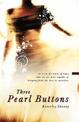 Three Pearl Buttons