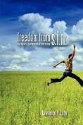 Freedom from S.I.N.