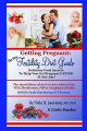 The New Fertility Diet Guide