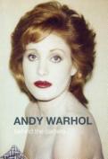Andy Warhol: Behind the Camera