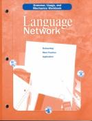 McDougal Littell Language Network