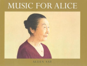 American Book 426687 Music for Alice