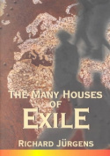The Many Houses of Exile