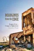 Deadlines from the Edge