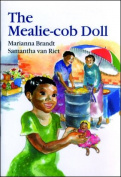The Mealie-Cob doll