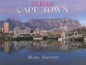 Scenic Cape Town