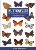 Butterflies of the Cape Peninsula