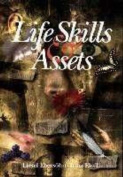 Life Skills and Assets