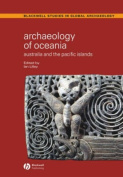 Archaeology of Oceania