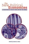 The New Political Economies