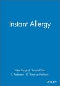 Instant Allergy