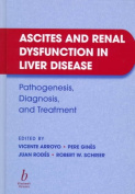 The Ascites and Renal Dysfunction