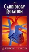 The Cardiology Rotation