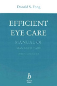 Efficient Eye Care