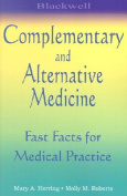 Blackwell's Complementary and Alternative Medicine