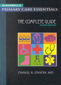 Blackwell's Primary Care Essentials