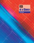 ECG at a Glance 2011 Edition