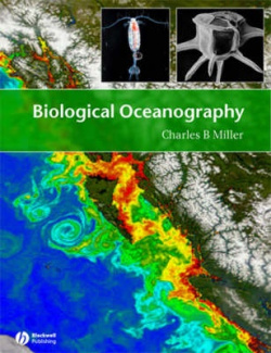 Biological Oceanography: Instructor's Manual