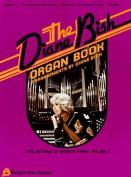The Diane Bish Organ Book, Volume 2