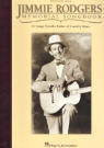 Jimmie Rodgers Memorial Songbook