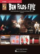"""""""Ben Folds Five"""""""