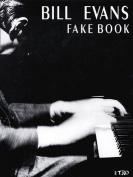 Bill Evans Fake Book
