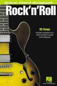 Rock 'n' Roll (Guitar Chord)