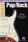 Pop/Rock Guitar Chord