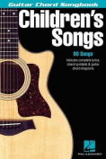 Children's Songs (Guitar Chord