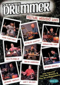 Modern Drummer Festival 2003 [Region 2]