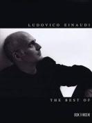 The Best of Ludovico Einaudi