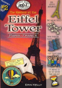 The Mystery at the Eiffel Tower (Paris, France) (Around the World in 80 Mysteries