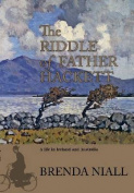 The Riddle of Father Hackett