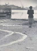 Margaret Michaelis