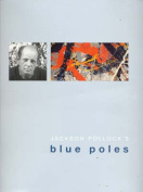 Jackson Pollock's Blue Poles