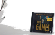 The Games: Audio CD