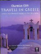 Travels in Greece [Audio]