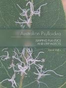 Australian Psylloidea