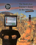 The Australian Farmers Guide to the Internet