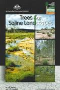 Trees for Saline Landscapes