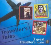 Traveller's Tales