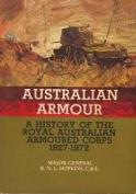 Australian Armour