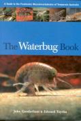 The Waterbug Book