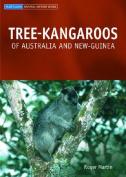 Tree-kangaroos of Australia and New-Guinea