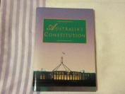 Australian Pocket Constitution