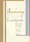 The Contracting Casebook