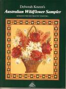 Australian Wildflower Sampler